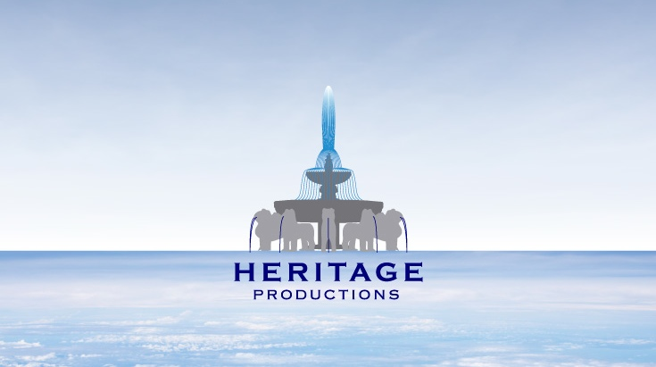 Heritage Productions